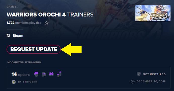 WO4-update
