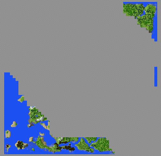 Minecraft%20Broken%20Map