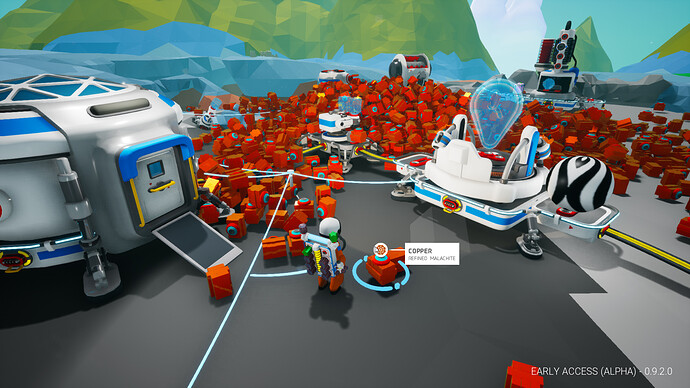 2018-08-20%2022_55_22-ASTRONEER%20(Game%20Preview)