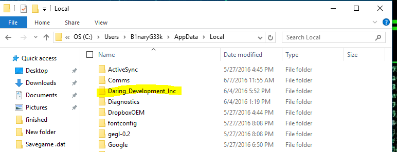 New Version doesn't run anymore - WeMod App - WeMod Community