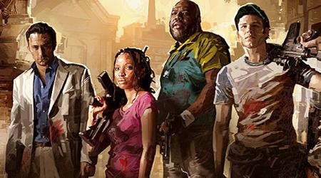 Horizon | How to Mod Left 4 Dead 2! - Tutorials - WeMod Community