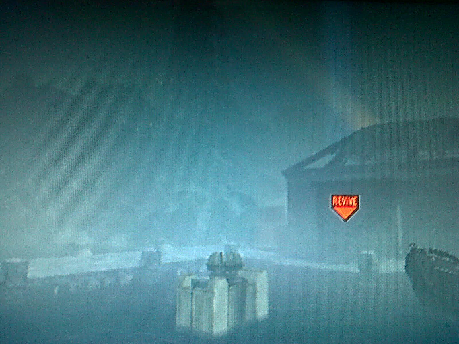 Generator in Call of the Dead - Xbox Gaming - WeMod Community on