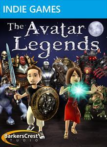 How to mod The Avatar Legends (Indie Game | Text Tutorial