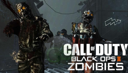 how to mod black ops 2