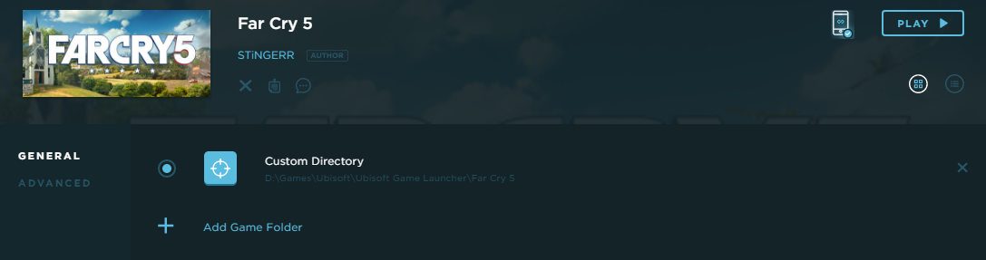 Far Cry 5 Cheats and Trainer for Steam - Trainers - WeMod Community