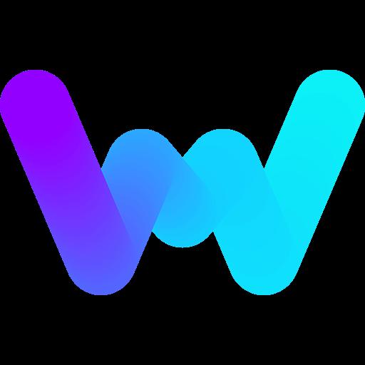 community.wemod.com