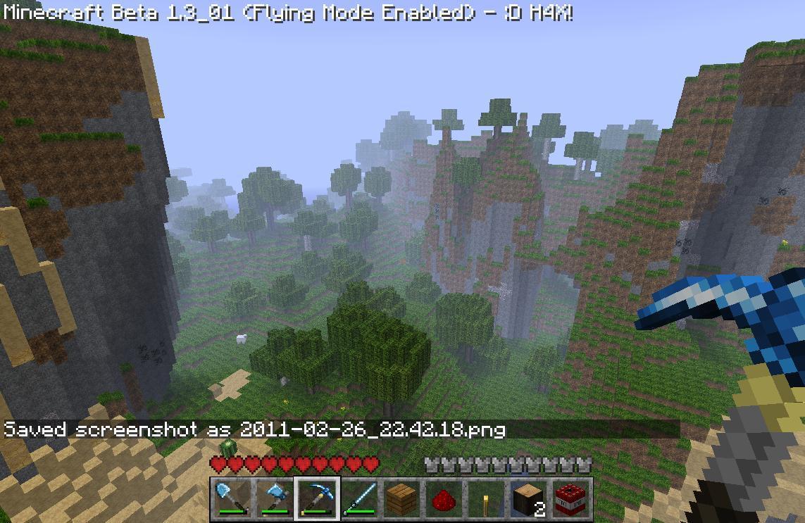 Minecraft SEED list - PC General - WeMod Community