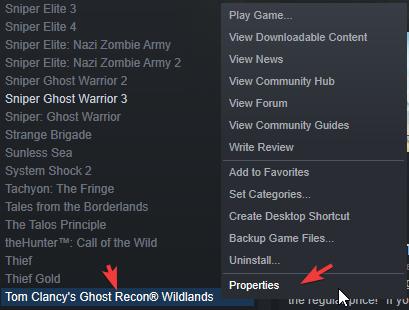 sniper ghost warrior manual activation unlock code