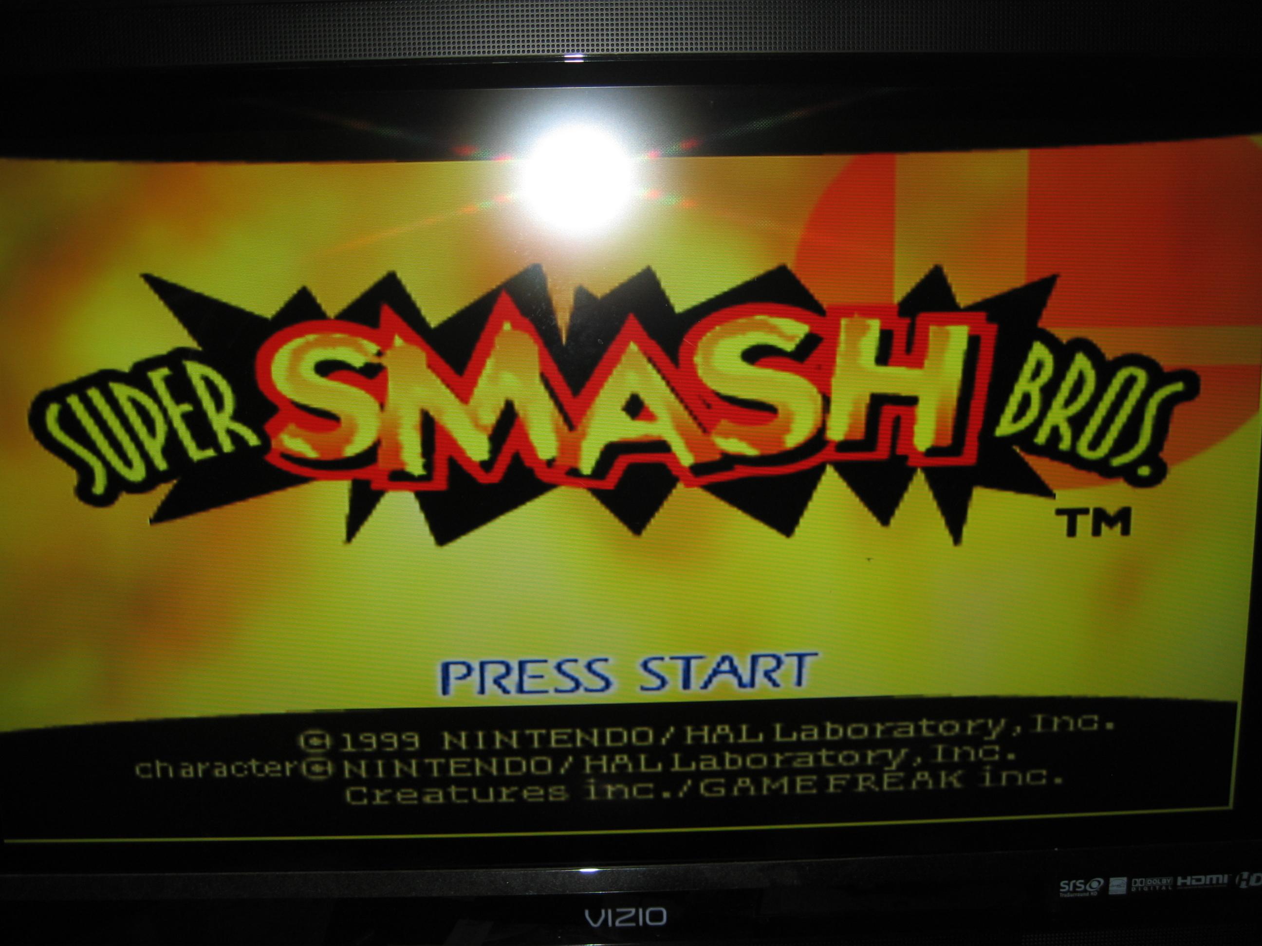 TUT] PS1 & N64 Emulators On A Jtag/RGH - Xbox Gaming - WeMod