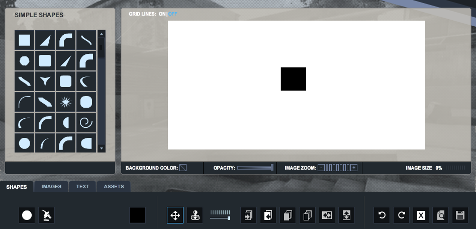 Skate 3 Coloured Grip Tape (Tutorial) - Xbox Gaming - WeMod Community