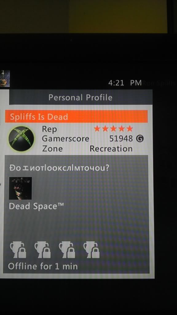 How To Get A Custom Gamerpicture Xbox Gaming Wemod Community