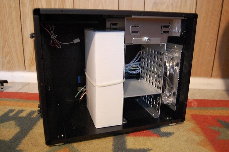 Xbox Slim PC Case Liquid Cooling - Xbox Gaming - WeMod Community